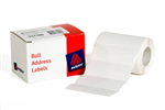 AVERY 937109 ROLL ADDRESS LABELS 102X36MM BOX 500