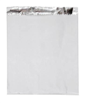 Chicken Bag Foil Plain Small 250 Pack