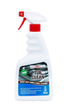 Clean Plus TUF Clean HD Oven  Grill Cleaner 750mL