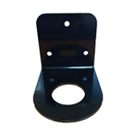 Dispenser Bracket Round To Suit 500ml Bottles Clean Plus