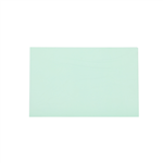 Five Star Greaseproof Paper Mint Green 20 Pk