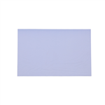 Five Star Greaseproof Paper Pastel Lilac 20 Pk
