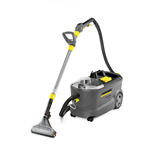 Karcher Carpet Extractor Puzzi 101