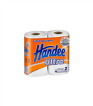 Livi Handee Ultra Kitchen Towel 2Pk