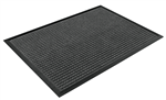 Mattek Mat Absorba 860Mm X 2970Mm