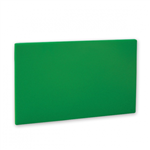 Trenton Cutting Board Green 250mmx400mmx13mm