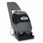 Windsor Carpet Cleaner Cadet 7